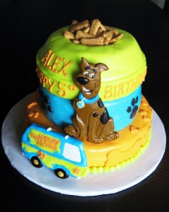انواع کیک تولد,عکس کیک تولد زیبا,کیک تولد,دخترانه,پسرانه