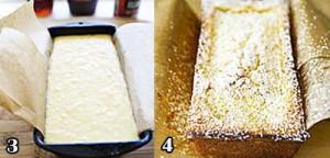 cakeporteghal2