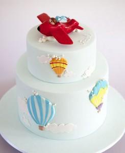 کیک تولدجدیدگرد
