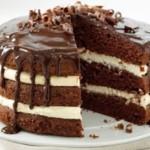 نکات مهم کیک پزی